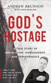 Download God's Hostage