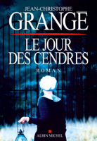 Le Jour des cendres ebook Download