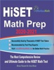 HiSET Math Prep 2020-2021: The Most Comprehensive Review And Ultimate Guide To The HiSET Math Test