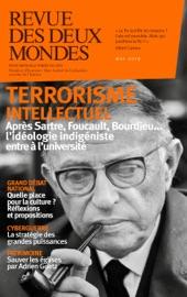 Livre populaire Par Luc Marin - PDF EPUB TÉLÉCHARGER