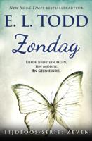 Download and Read Online Zondag