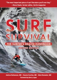 Surf Survival