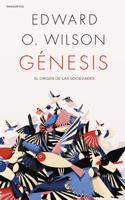 Génesis ebook Download