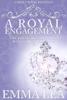 Emma Lea - A Royal Engagement bild
