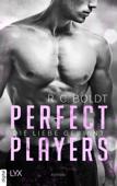 Perfect Players - Die Liebe gewinnt
