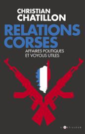 Relations corses