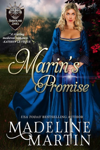 Marin's Promise E-Book Download