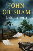 L'ultima storia ebook Download