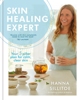 Hanna Sillitoe - Skin Healing Expert kunstwerk