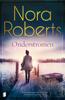 Nora Roberts - Onderstromen kunstwerk