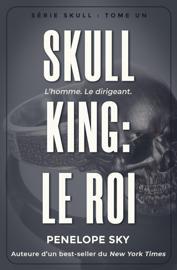 Skull King : Le roi Par Skull King : Le roi