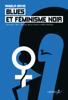 Angela Davis - Blues et féminisme noir Grafik