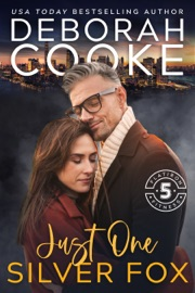Just One Silver Fox PDF Download