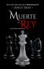 Angy Skay - Muerte al Rey portada