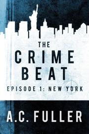 The Crime Beat New York