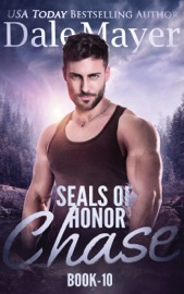 SEALs of Honor: Chase PDF Download