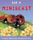 Ask A Minibeast