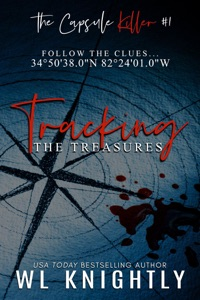 Tracking the Treasures