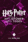 Harry Potter und die Heiligtümer des Todes (Enhanced Edition)