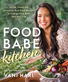 Food Babe Kitchen