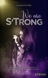 We are s'trong