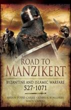 Road To Manzikert
