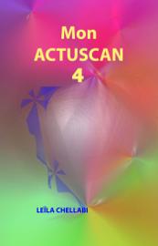 Mon ACTUSCAN 4