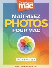 Maîtrisez Photos pour Mac