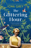 Iona Grey - The Glittering Hour artwork