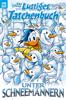 Walt Disney - Lustiges Taschenbuch Nr. 527 Grafik