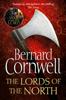 Bernard Cornwell - The Lords of the North bild