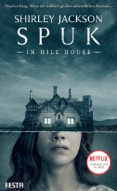 Spuk in Hill House PDF Download