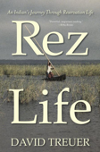 Download and Read Online Rez Life