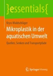 Mikroplastik in der aquatischen Umwelt
