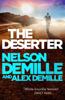Nelson DeMille & Alex Demille - The Deserter artwork
