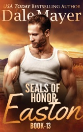 SEALs of Honor: Easton PDF Download