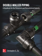 Double Walled Piping: A Handbook for the Petroleum and Petrochemical Industry