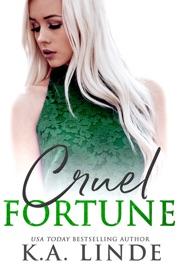 Cruel Fortune PDF Download