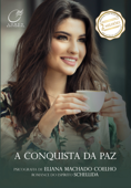 A conquista da paz Book Cover