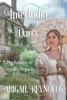 Interludio con el Sr. Darcy: Una Variación de Orgullo y Prejuicio