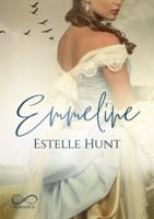 Emmeline ebook Download