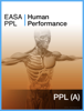 Padpilot Ltd - EASA PPL Human Performance artwork