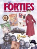 The Forties