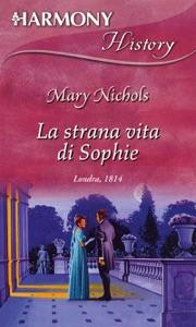 La strana vita di Sophie Book Cover