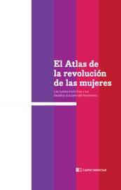 El atlas de la revolución de las mujeres