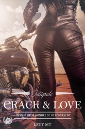 Download Crack and love
