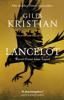 Giles Kristian - Lancelot artwork