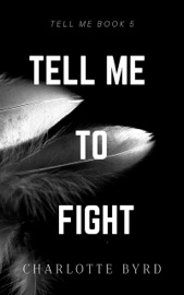 Tell me to Fight PDF Download