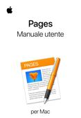 Manuale utente di Pages per Mac