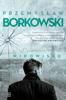 Widowisko - Przemysław Borkowski
